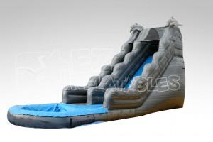 Dolphin-Stone-waterslide-2