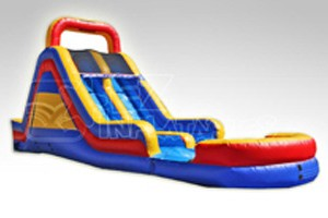Beans-Bounce-Houses-22-ft-rear-load